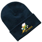 Seabee Watch Cap