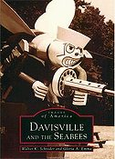 Book: Davisville and the Seabees